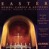 Easter by Various Artists
