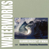 Waterworks by Various Artists