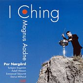 I Ching by Various Artists