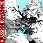Klassisk for Begyndere von Various Artists