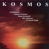 Kosmos by Various Artists