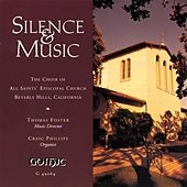 Silence & Music by Various Artists