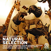 Natural Selection by Various Artists