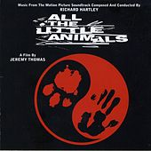 All the Little Animals by Various Artists