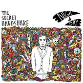 Night & Day [Night Version] by The Secret Handshake