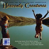 Heavenly Creatures by Various Artists