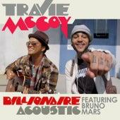 Billionaire (Acoustic) by Travie McCoy