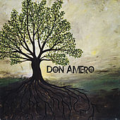 Deepening by Don Amero