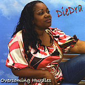 Overcoming Hurdles by DieDra