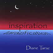 Inspiration / Tarazification by Diane Taraz