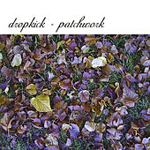 Patchwork by Dropkick