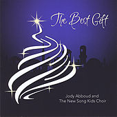 The Best Gift by Jody Abboud