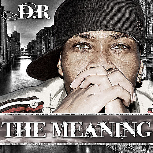 The Meaning by DR