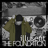 The Foundation by Illusent