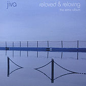 Reloved & Reloving - The Remix Album by Jiva