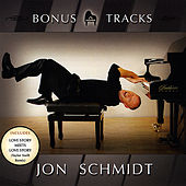 Bonus Tracks by Jon Schmidt