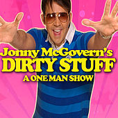 Jonny McGovern's Dirty Stuff by Jonny McGovern