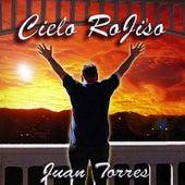 Cielo RoJiso by Juan Torres