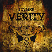 Verity by Lanes