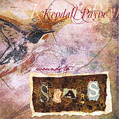 Wounds to Scars by Kendall Payne