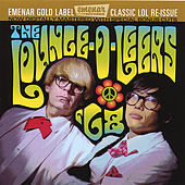 The Lounge-O-Leers '68 by The Lounge-O-Leers
