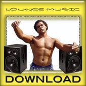 Lounge Music by Lounge Music