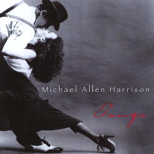 Tango by Michael Allen Harrison