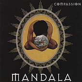 Compassion by Mandala