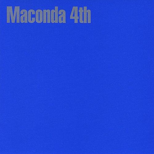 Maconda4th by Maconda