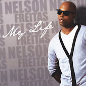 My Life by Nelson Freitas