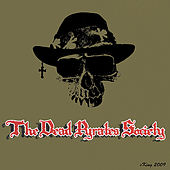 The Dead Pyrates Society by The Dead Pyrates Society