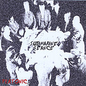 Submarine Seance by Platonic