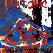Camomile/Traffic Sound by Platonic