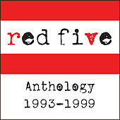 Anthology 1993 - 1999 by Red Five