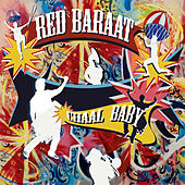 Chaal Baby by Red Baraat