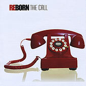 The Call by Reborn