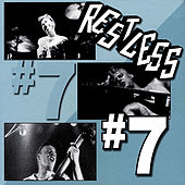 Number Seven by Restless