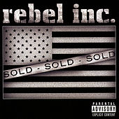 Rebel Inc. by Rebel Inc.