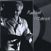 Take Time by Russell Hitchcock