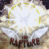 The Rapture by David (Psychedelic)