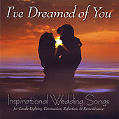 I've Dreamed Of You by Steve Taylor