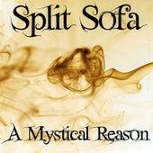 A Mystical Reason by Split Sofa