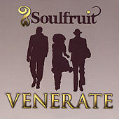 Venerate by Soulfruit