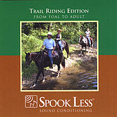 Trail Riding Edition by Spook Less
