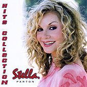 Hits Collection by Stella Parton