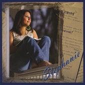 Stephanie by Stephanie