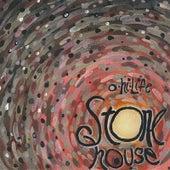O-Hi-Life by Stonehouse