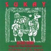 Navidad Andina by Sukay