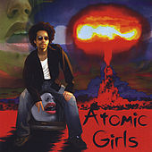 Atomic Girls by Strings Of Atlas