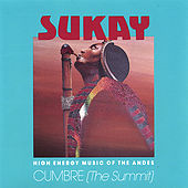 Cumbre (The Summit) by Sukay